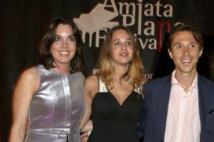 APF Gloria Campaner Anna Tifu Maurizio Baglini by Carlo Bonazza