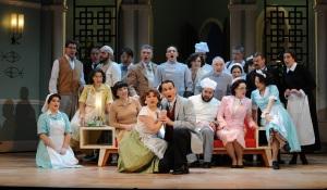 don-pasquale-opera-australia-chorus1