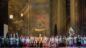 opera-tosca-10_1