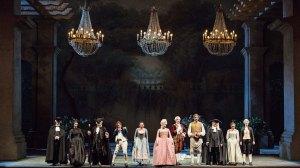 Prove de Le nozze di Figaro_Un insieme©Yasuko Kageyama-Opera Roma2014-12228