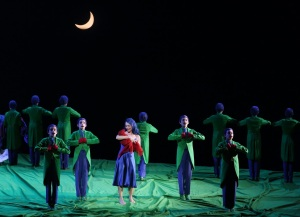 Festival-di-Aix-en-Provence-A-Midsummer-Night's-Dream-photo-Patrick-Berger-2