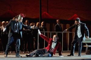 Rigoletto-e-detti-600x399