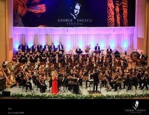 13 sept_Bayerische Staadtsorchester_Elektra_credit CatalinaFilip08