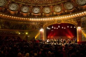 Enescu Festival Ateneo Romeno (18 of 72)