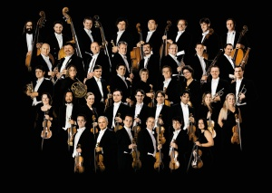 orchestra-della-svizzera-italiana